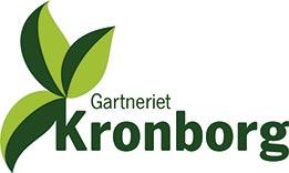 Velkommen til Gartneriet Kronborg